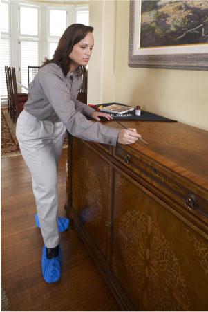 Furniture Medic of Moncton FAQs