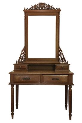 Furniture Medic of Moncton Antique Repairs and Restoration