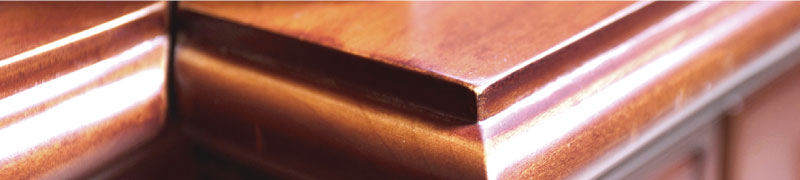 Furniture Medic of Moncton Polishing and Refinishing
