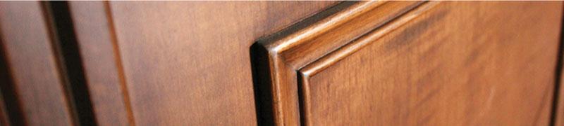 Furniture Medic of Moncton Wood Refinishing