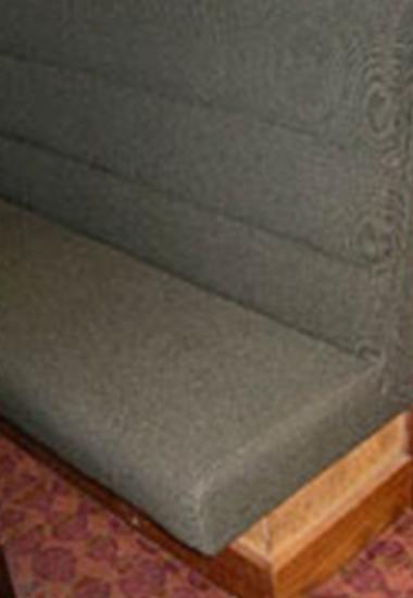 Furniture Medic of Moncton Before image