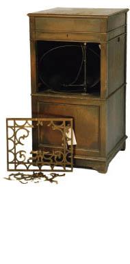 Furniture Medic of Moncton Frame Repairs