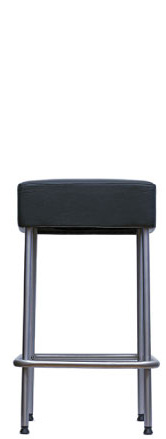 Furniture Medic of Moncton Restaurants