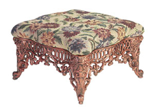 Furniture Medic of Moncton Upholstery and Leather Furniture Repairs and Restoration