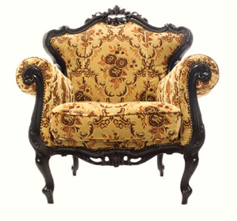 Furniture Medic of Moncton Upholstery Repairs and Restoration